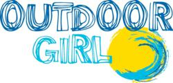 Outdoor Girl was recently granted a provisional patent for its product, and will be exhibiting at the Outdoor Retailer Show in Salt Lake City this week
